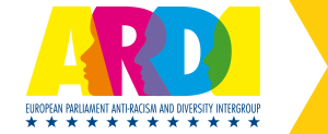 Anti-Racism and Diversity Intergroup