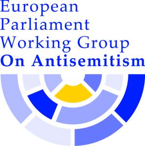 EPWG Logo